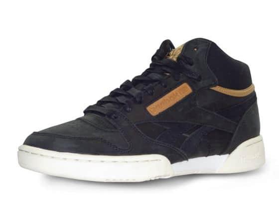 Chaussure Reebok Homme 2015