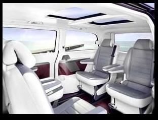 chauffeur priv location voiture haut de gamme. Black Bedroom Furniture Sets. Home Design Ideas