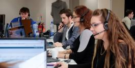 La gestion de la relation client à l'heure du numérique