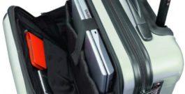 Un voyage, une valise cabine !
