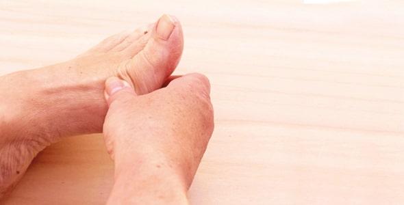 pieds-sensibles