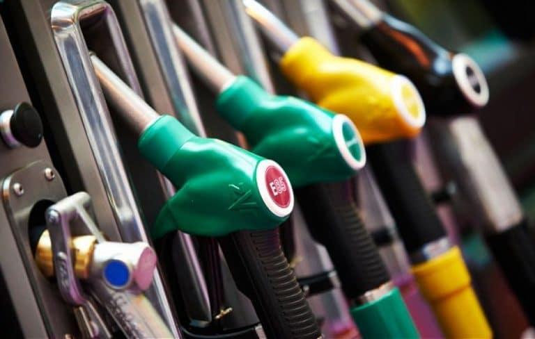 Pompe superéthanol E85 pour autos équipées d'un kit éthanol