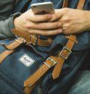 Activités contre addiction au téléphone