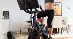 Pourquoi choisir un vélo d'appartement ?