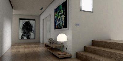 investir location meublee