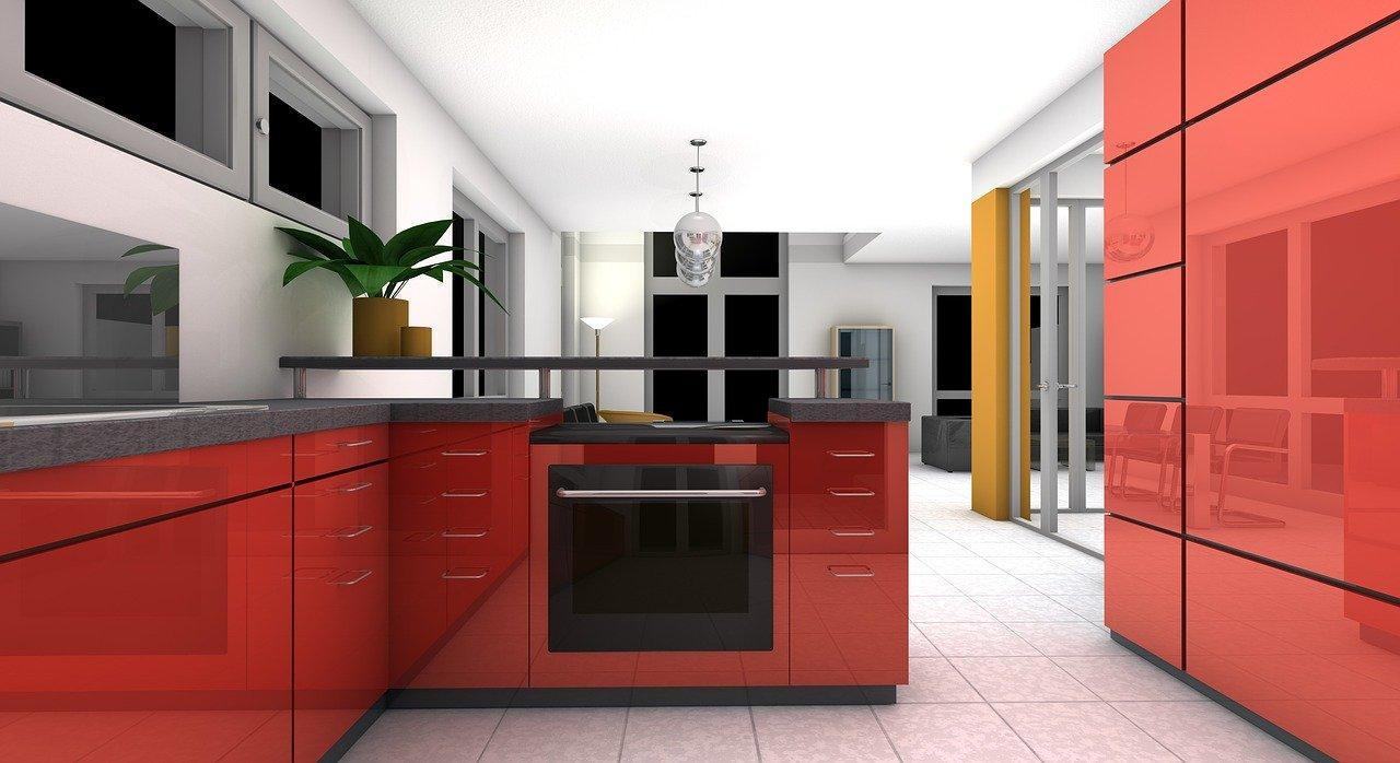 investissement location meublée