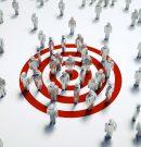 Segmenter et cibler ses clients : de quoi il s'agit ?