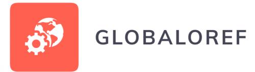 Globaloref.com